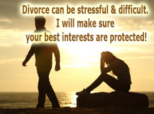 Family Law Divorce California